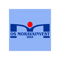 OS MORAVAINVEST s.r.o.
